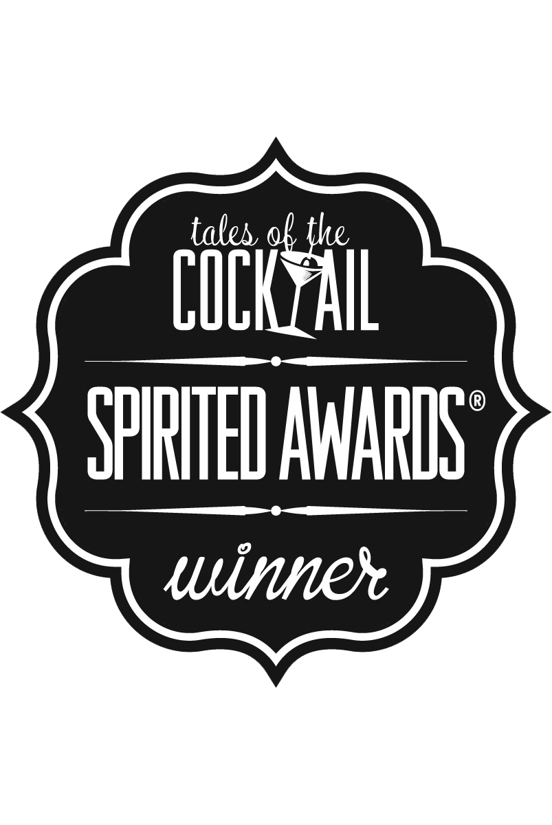 Spirited-Awards-(R)-Winner-(Black).png
