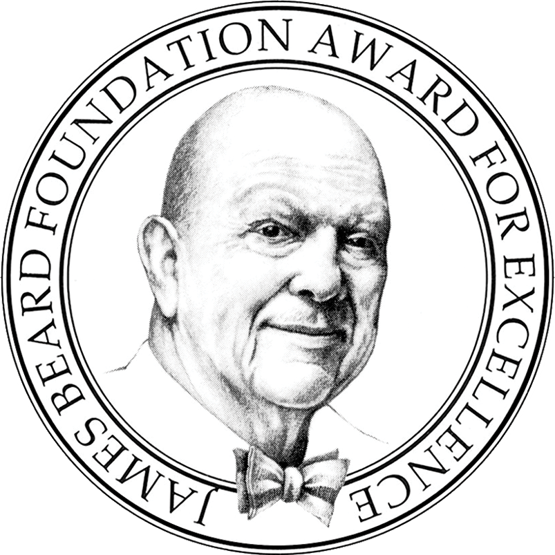 James-Beard-Award.png