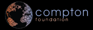 compton foundation.png