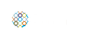 ford_foundation.png