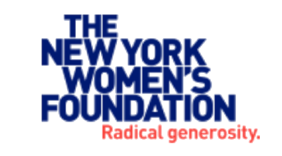ny womens found.png
