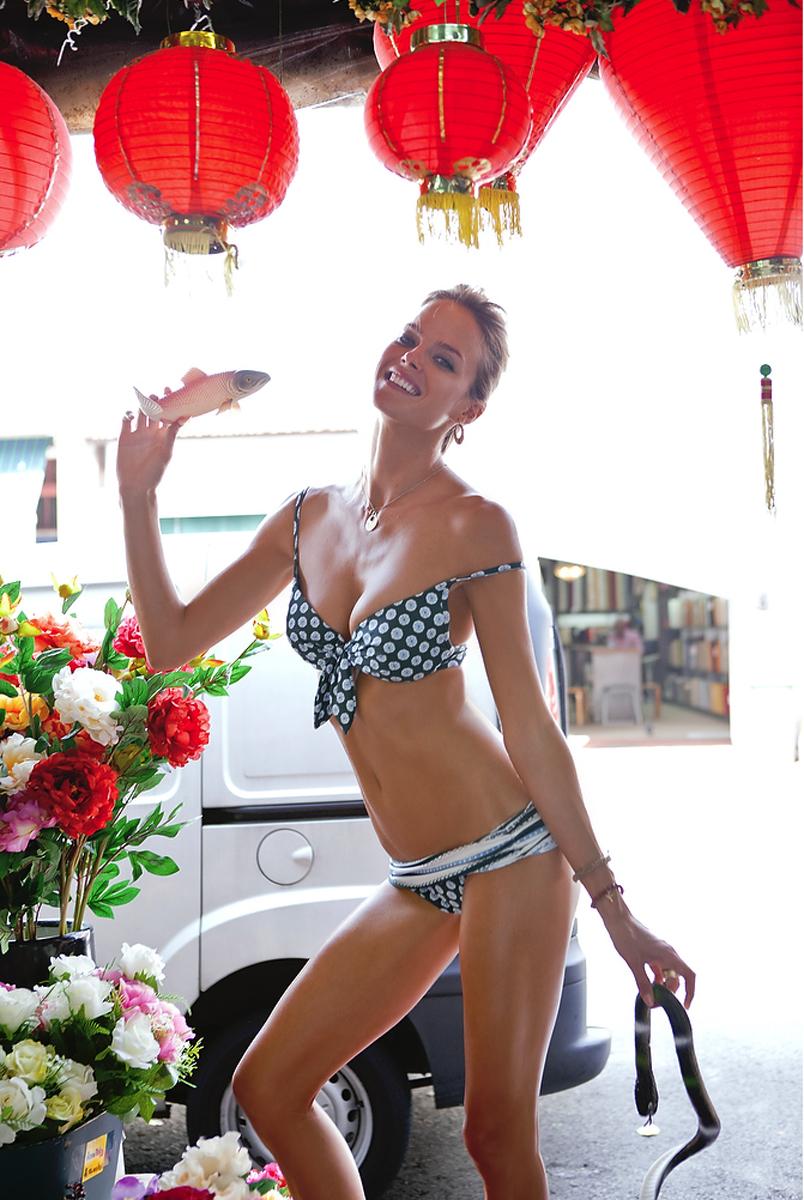 4eb2205c2b Sports Illustrated Swimsuit — Steve Erle