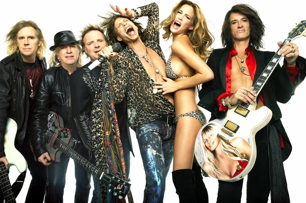 Aerosmith_Swimsuit copy.jpg