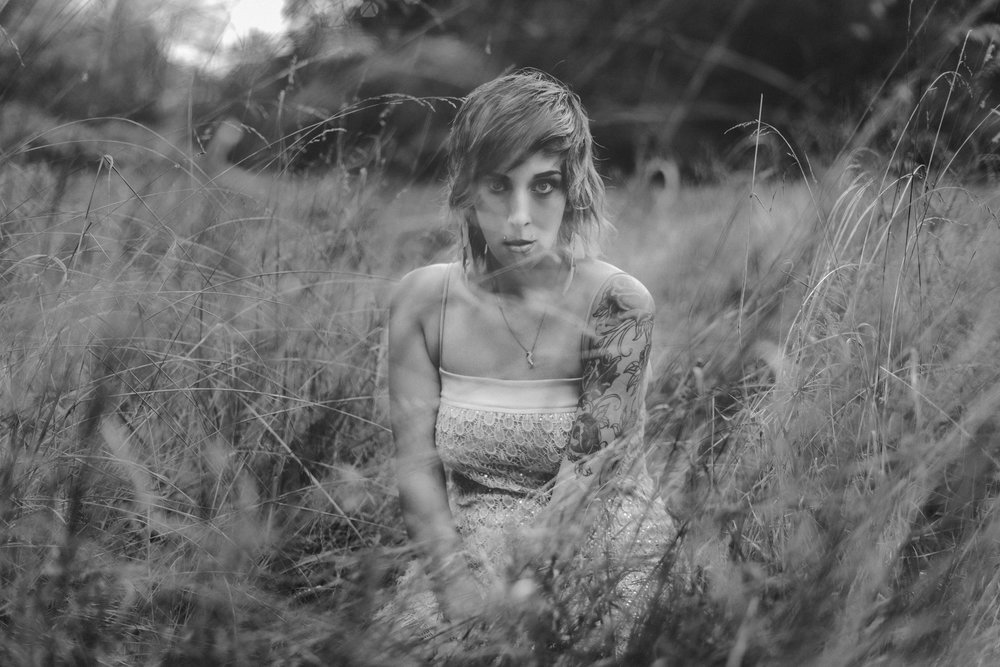 Amber Clark 2014-10-19-216-Edit.jpg