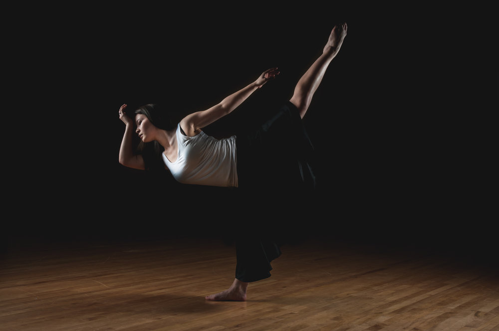 Fiona Dance -069.jpg
