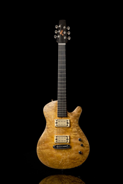 2015-11-o6 Morgans Guitars-2-Edit.jpg