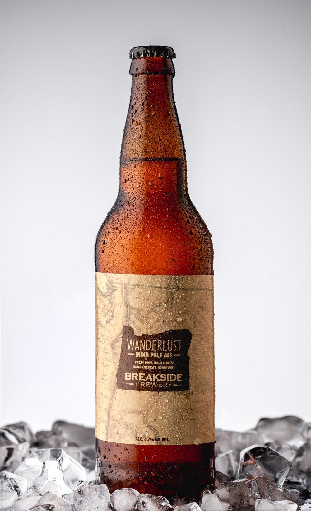 2015-12-03 Beer Bottle.jpg