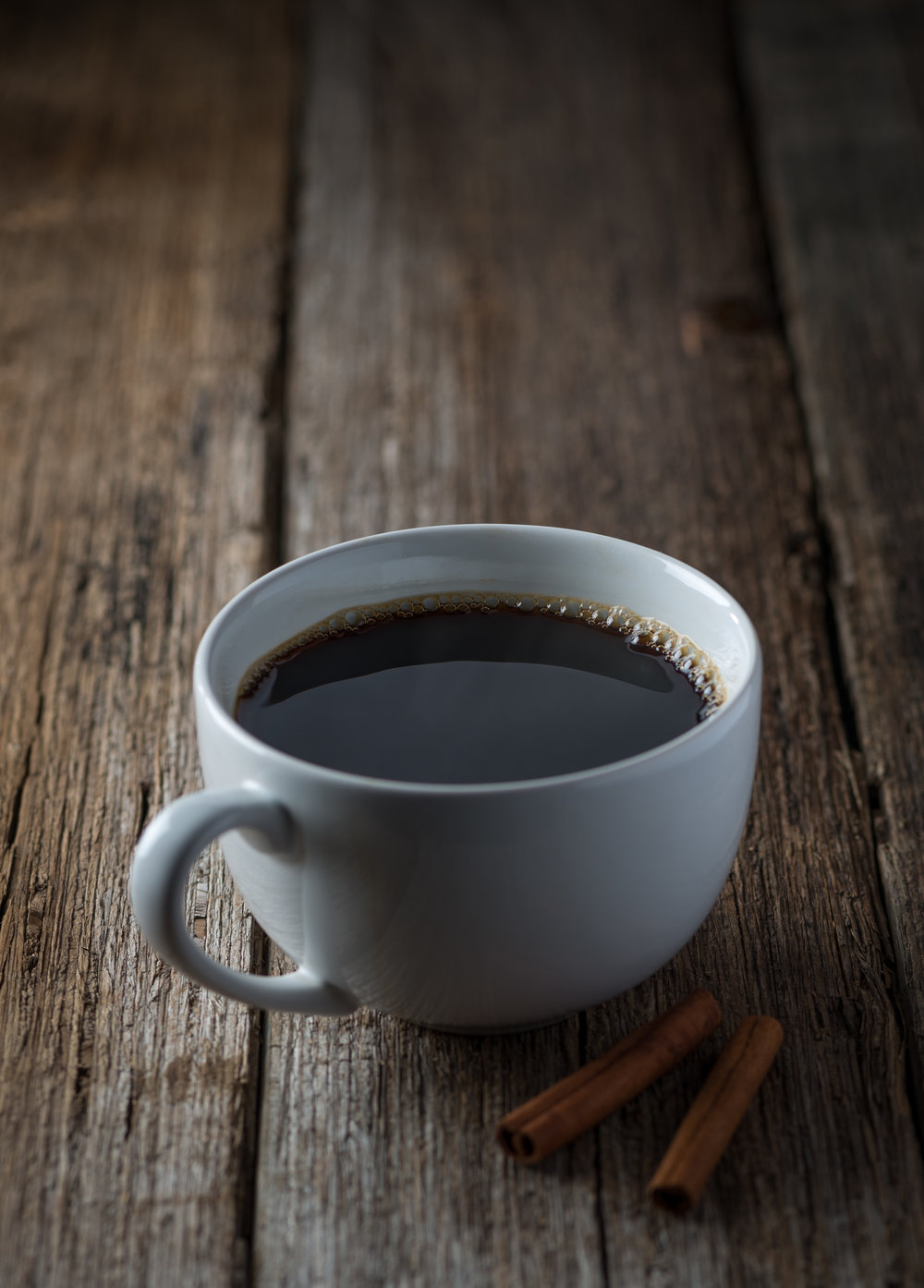 Coffee_calm_cinnamon.jpg