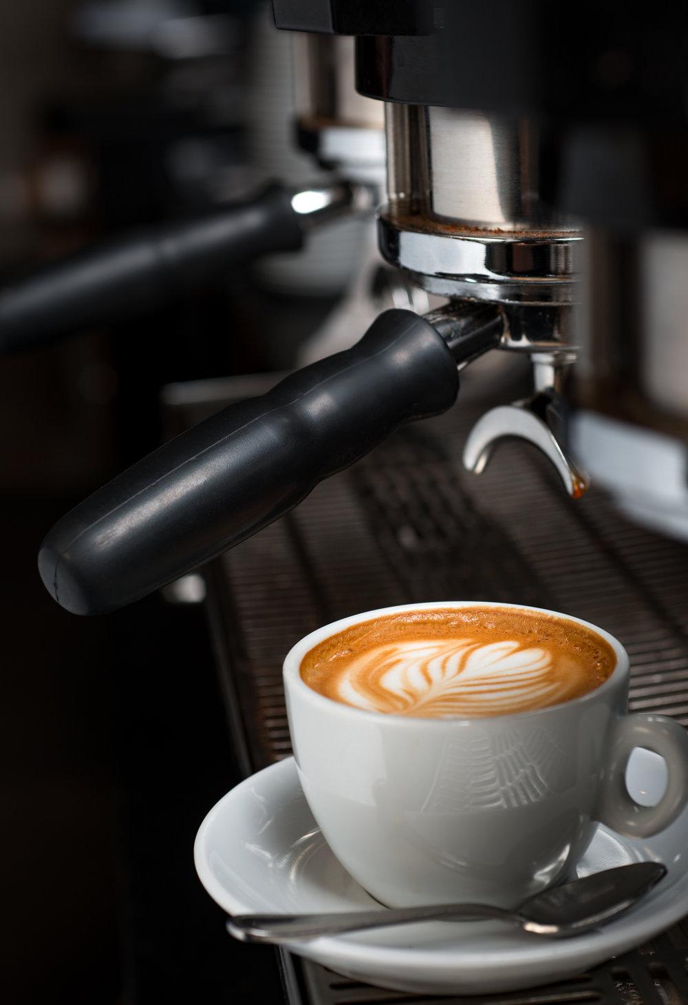 Coffee-onEspressoMachine.jpg
