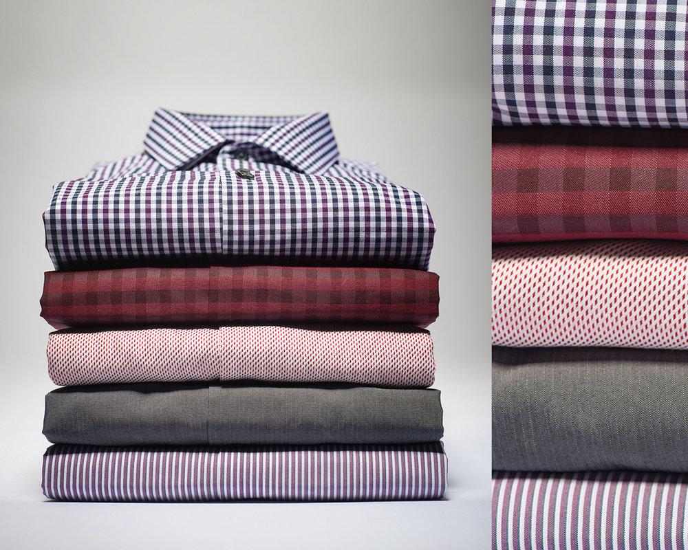 ShirtStack-15001200.jpg