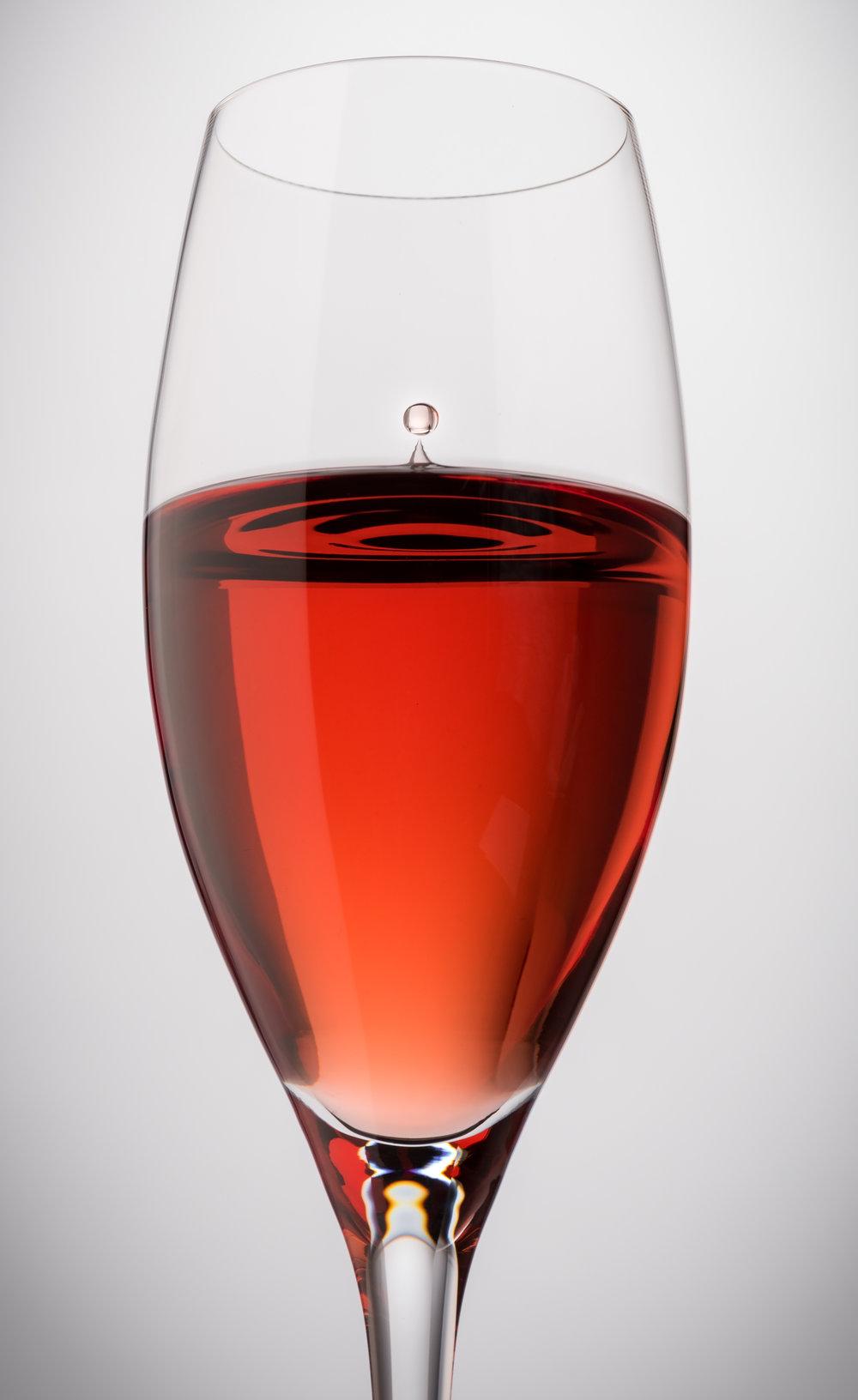WineDrop-Under.jpg