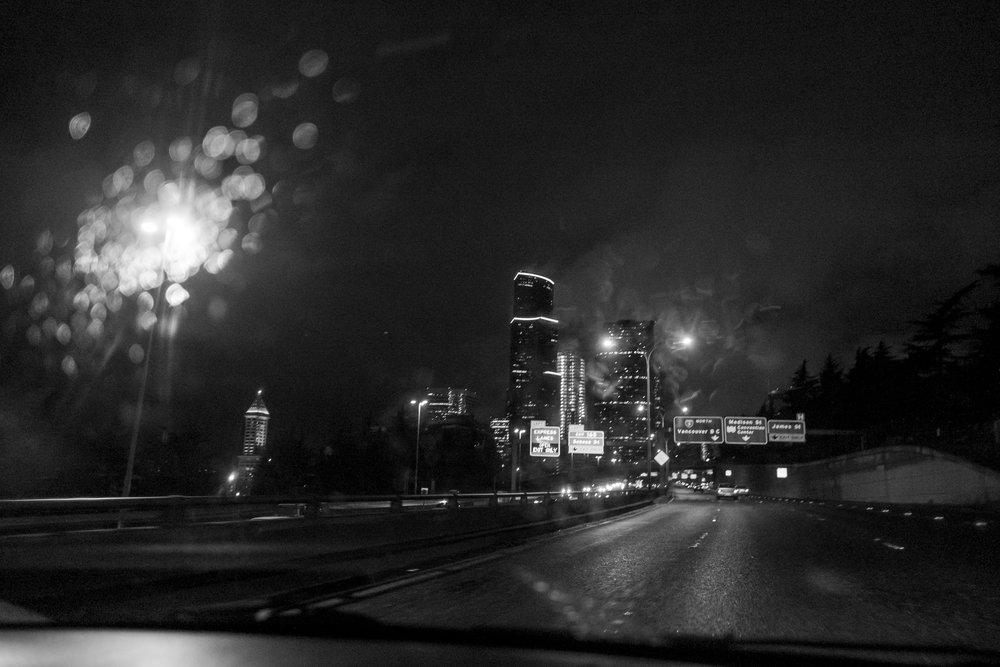 Seattle 2017-01-21-16.jpg