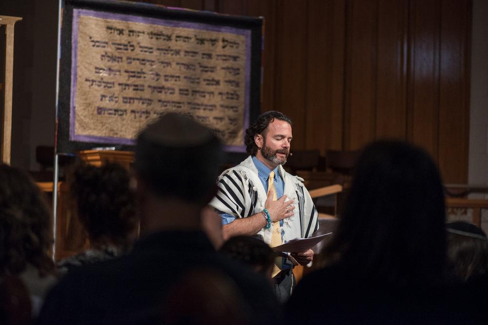 Finkelstein Bar Mitzvah  (51 of 543).jpg