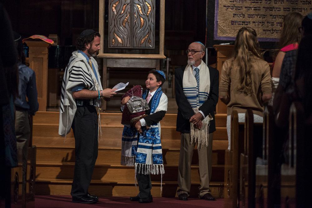 Finkelstein Bar Mitzvah  (104 of 543).jpg