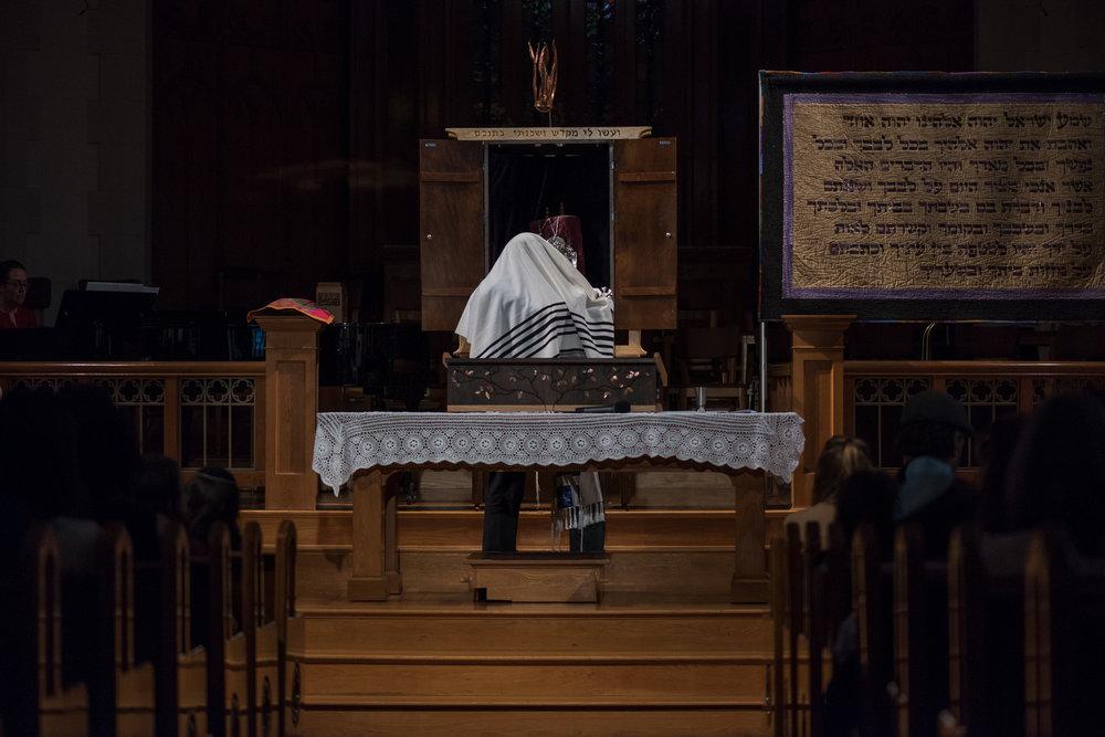 Finkelstein Bar Mitzvah  (188 of 543).jpg