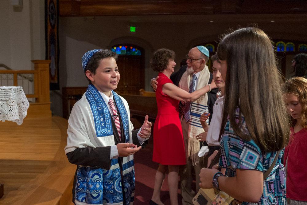 Finkelstein Bar Mitzvah  2016-08-20-47.jpg