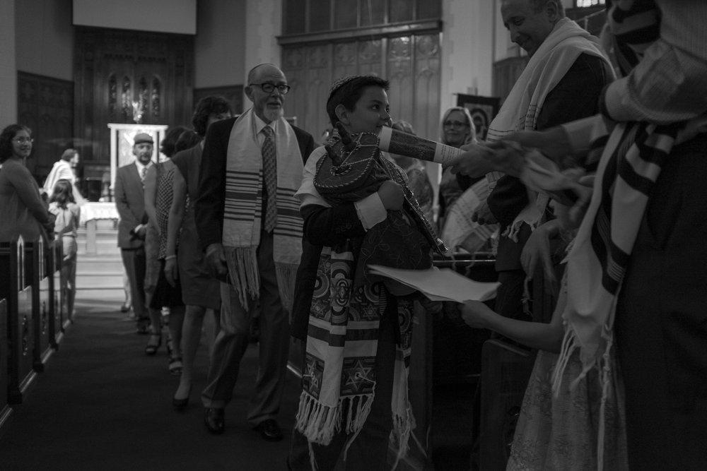Finkelstein Bar Mitzvah  2016-08-20-20.jpg