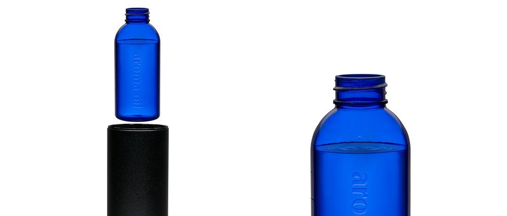 Air Diff Bottle Comp.jpg