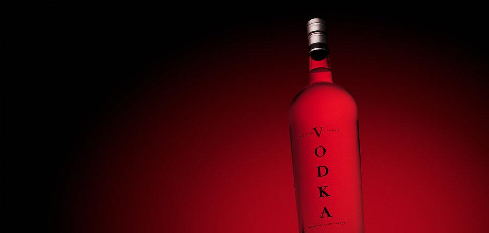 Vodka Bottle Comped.jpg