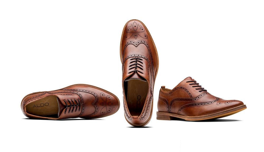 20170621 Brown Shoe.jpg