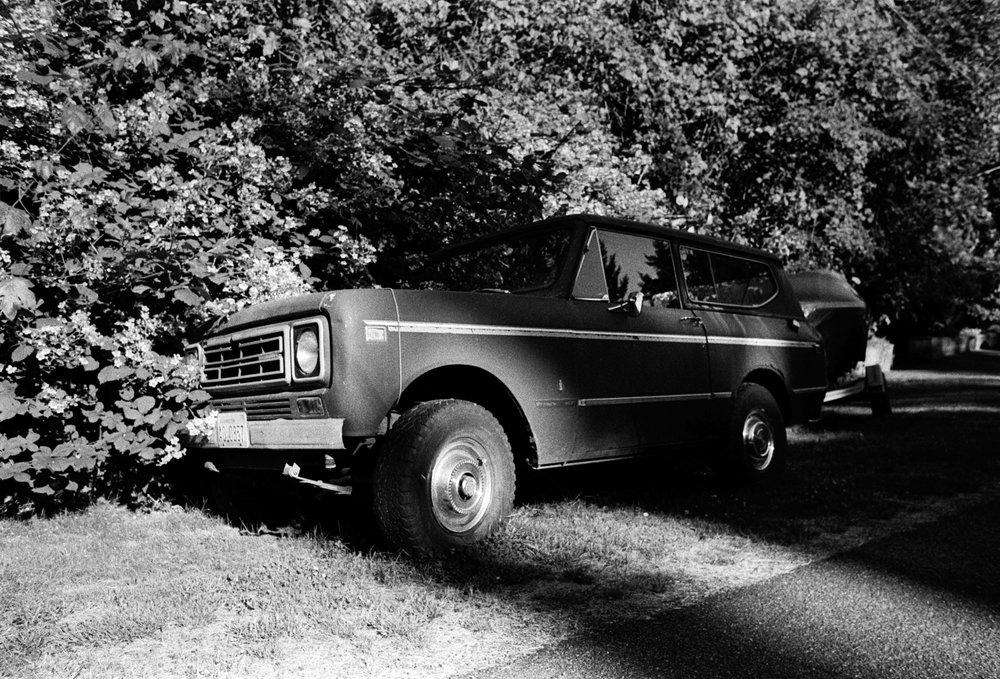 10117Trx4_Old_Truck.jpg