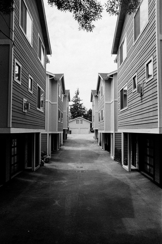 10117Trx4_Town_Homes_2.jpg