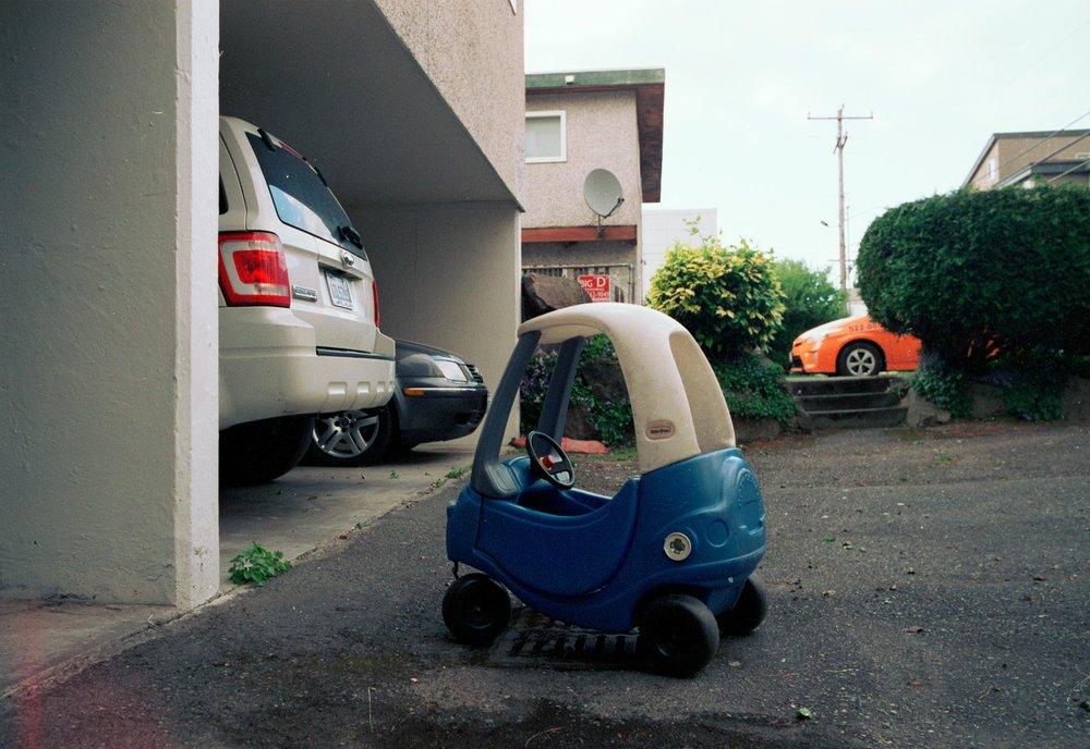 Little Driver 2017.jpg