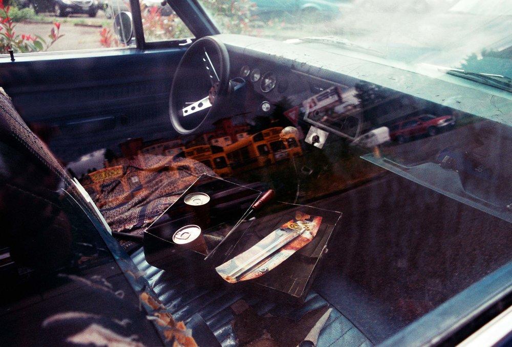 Old Car Seat 2017.jpg