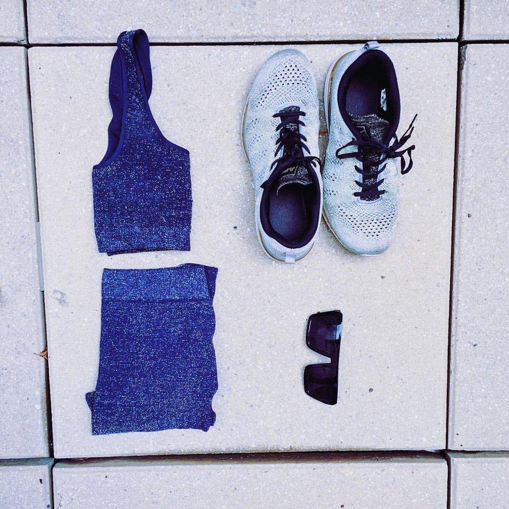 nyc-gym-bag-checklist