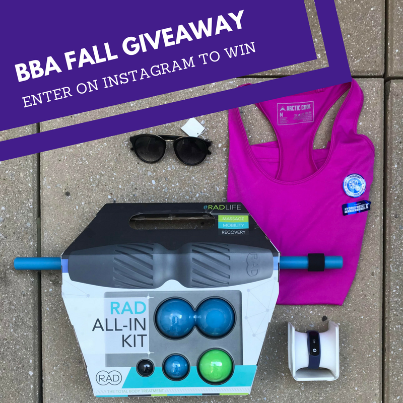BBA FALL GIVEAWAY.png