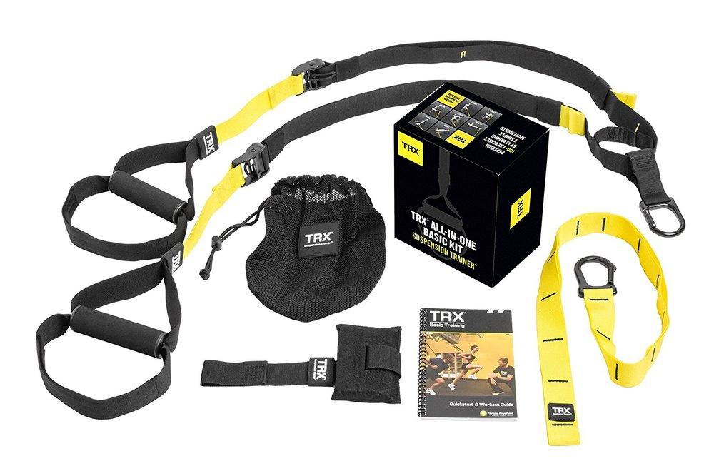 TRX SUSPENSION TRAINER BASIC KIT .jpg