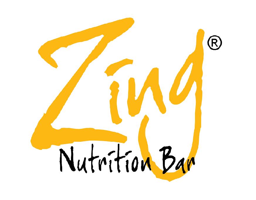 Zing Bars
