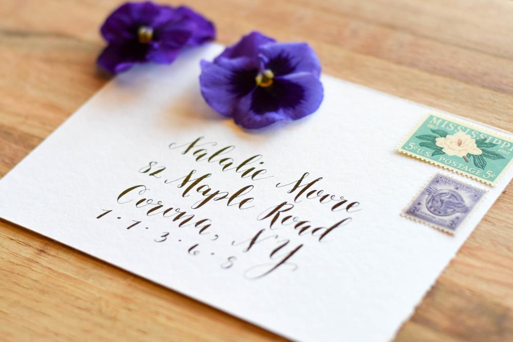 modern envelope 2 (1 of 1).jpg