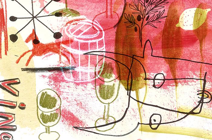 WINE ENTHUSIAST MAGAZINE | PODCAST  Spanish Wine