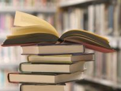 book-library.jpg