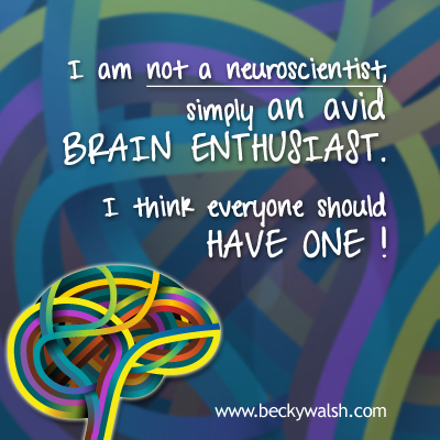 brain-enthusiast-beckywalsh.jpg