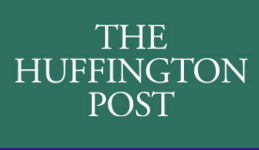 Click to read Becky's blog on Huffington Post