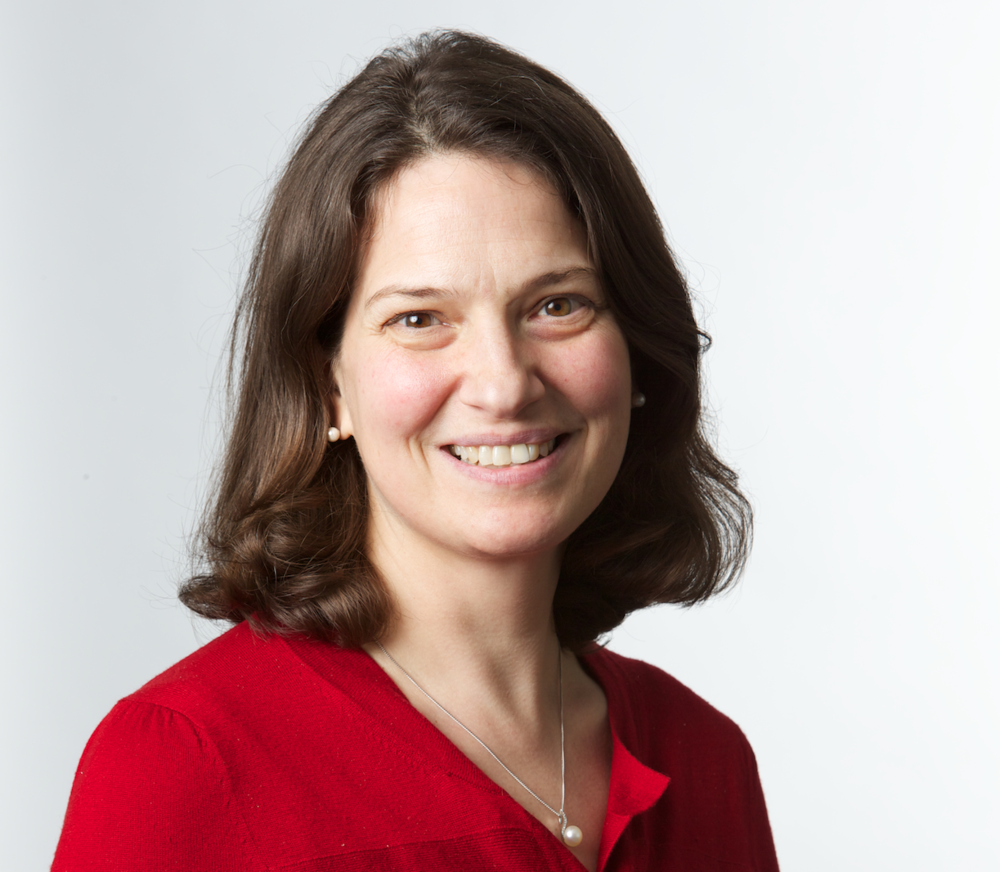 Dr Clea Warburton, is a professor of Neuroscience at Bristol university in neural and cellular substrates of learning and memory.