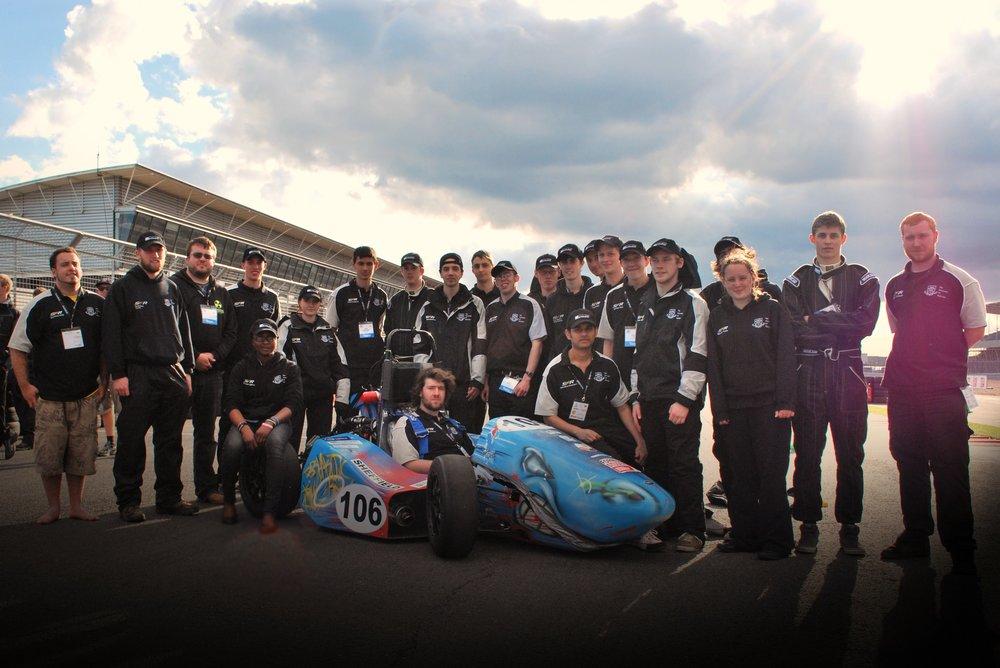 fs_team_2011.JPG