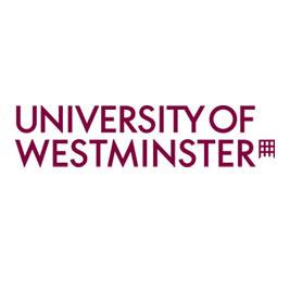 westminster267-1.jpg