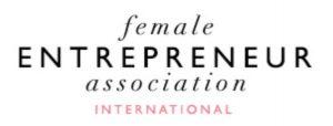 Female-Entrepreneur-Association-300x114.jpg