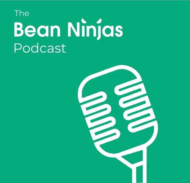 bn-podcast-logo.jpg