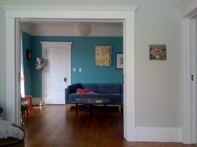 living room w.jpg
