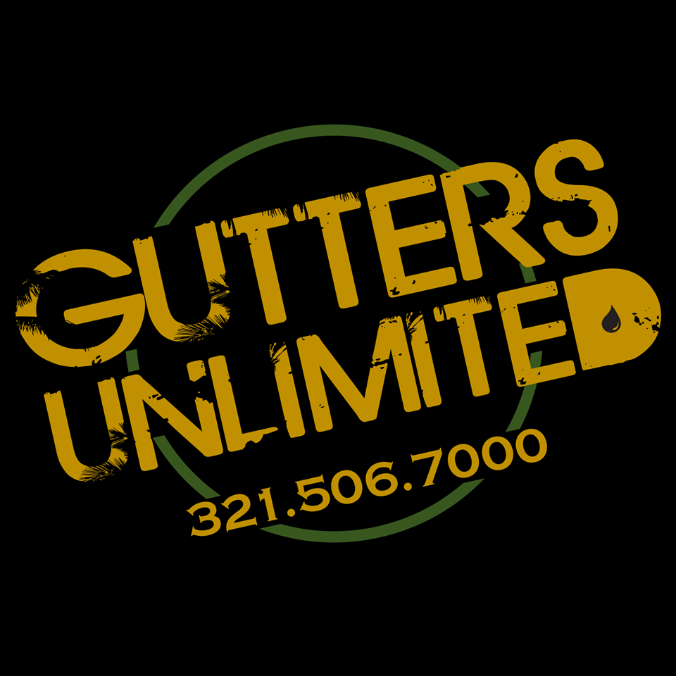 Proudly Serving the Space Coast area for over 20 years!
