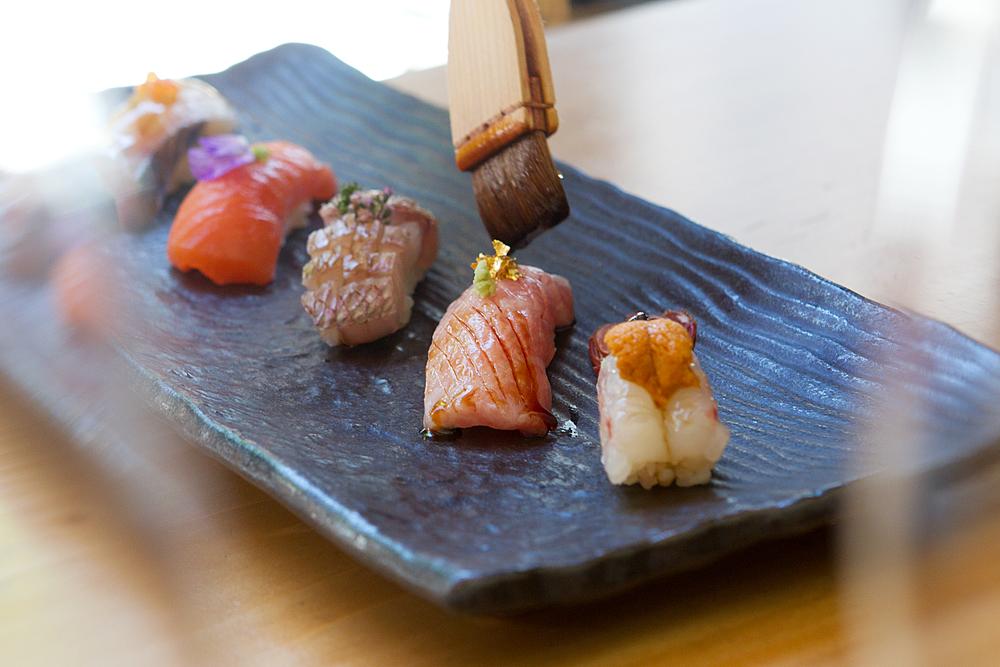 108919 food.nigiri_chef_selection_action.jpg