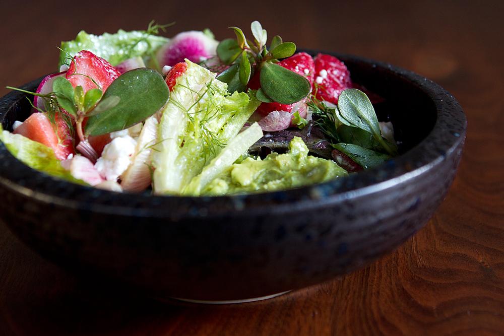 160414 food.market_salad_2.jpg