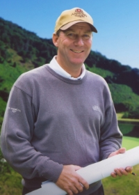 Doug Carrick