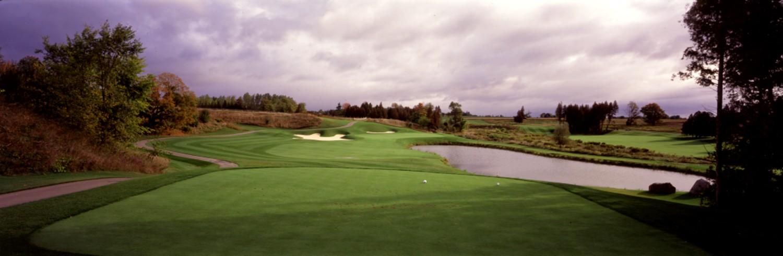 angus glen south markham ontario golf course. Black Bedroom Furniture Sets. Home Design Ideas