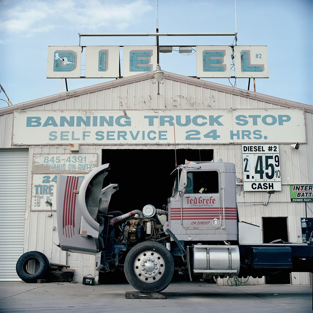 truckstop_flat.jpg
