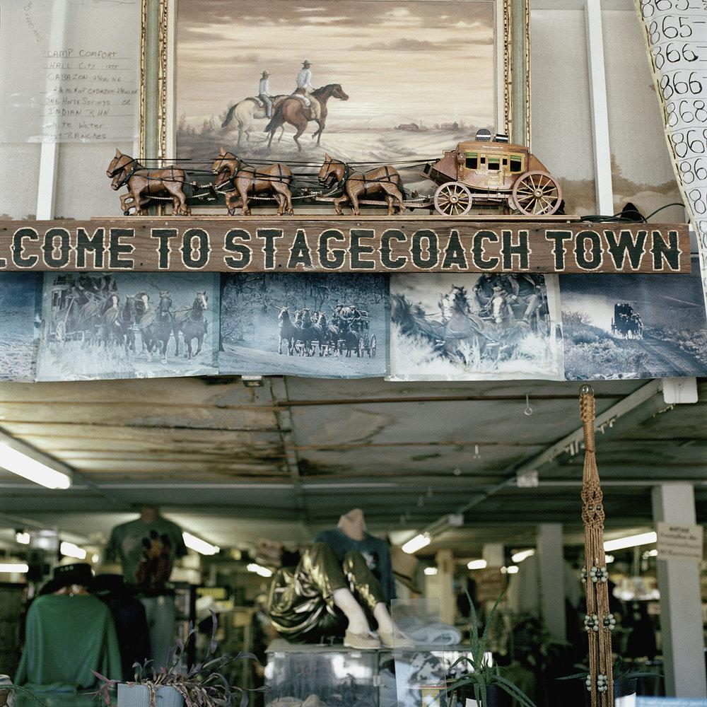 stagecoachtown.jpg